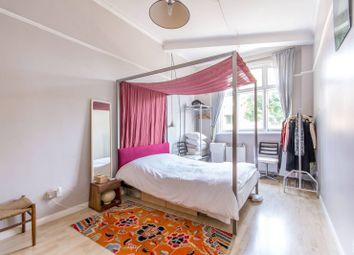 Thumbnail 1 bedroom flat for sale in Trenmar Gardens, Kensal Green