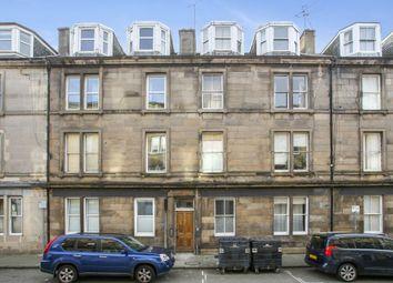 Thumbnail 2 bed flat for sale in 7 (Flat Af2), Grange Loan, Grange, Edinburgh