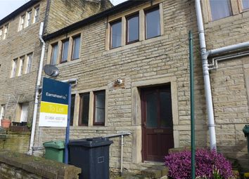 2 bed cottage to rent in Grove Street, Longwood, Huddersfield, West Yorkshire HD3