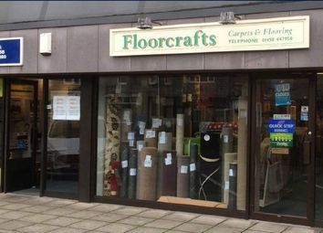 Thumbnail Retail premises to let in 4, Bayliss Centre, Street