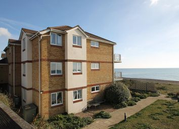 Thumbnail 2 bedroom property to rent in Brighton Road, Lancing
