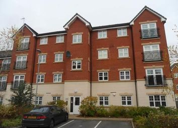 Thumbnail 2 bedroom flat to rent in Astley Brook Place The Valley, Astley Bridge