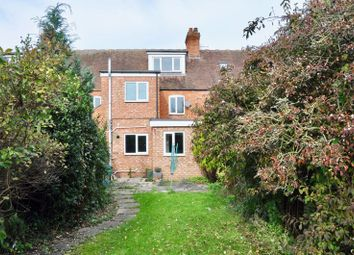3 bed terraced house for sale in Orchard Walk, Evesham WR11