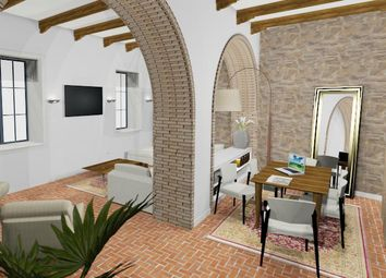 Thumbnail Town house for sale in Centro De Arcos De La Frontera, Cádiz, Andalusia, Spain