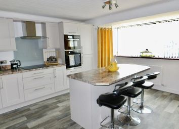 Thumbnail 3 bed semi-detached house for sale in Criffel View, Parkside, Crosby, Maryport
