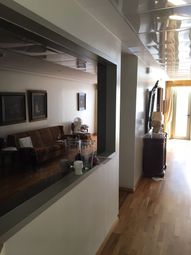 Thumbnail Office for sale in Ampelokoipi, Athens, Central Athens, Attica, Greece