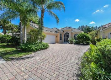 Thumbnail 3 bed property for sale in 5869 Ferrara Dr, Sarasota, Florida, 34238, United States Of America