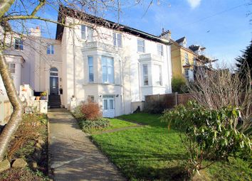 Thumbnail 7 bed terraced house for sale in Windmill Street, Gravesend