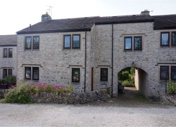 Thumbnail 3 bed cottage for sale in Moor Lane, Bakewell