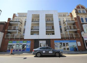 Thumbnail 2 bed flat for sale in Elm Grove, Southsea