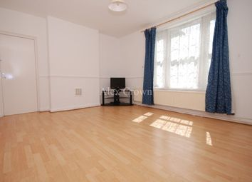 Thumbnail 3 bed flat for sale in Tanhouse Field, Torriano Avenue, London