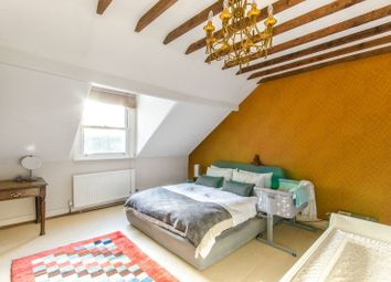 2 bed flat to rent in Oakleigh Park South, Whetstone, London N20