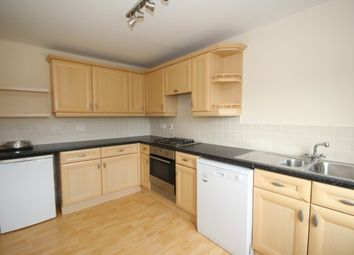 Thumbnail 3 bedroom property to rent in The Haven, Selby