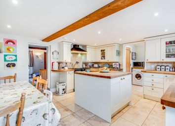 Littleworth Road, Benson, Wallingford OX10, south east england property