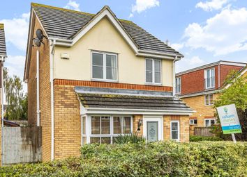 3 bed detached house for sale in Marsh View, Gravesend DA12