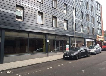 Thumbnail Retail premises to let in 43 - 47 Clasketgate, Lincoln