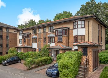 Thumbnail 1 bed flat for sale in Celestial Gardens, Lewisham