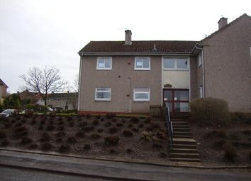 Thumbnail 2 bed flat to rent in Kirktonholme Road, East Kilbride, Glasgow