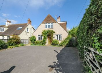 3 bed detached house for sale in Mill Lane, Runcton, Chichester PO20