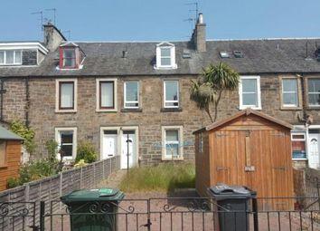 Thumbnail 1 bedroom flat to rent in 4 Hawthornbank Place, Edinburgh