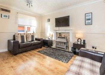 Thumbnail 2 bed semi-detached house for sale in Homestead Avenue, Wall Meadow, Worcester