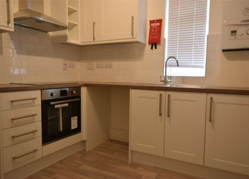 Thumbnail 2 bed flat to rent in Windermere Court, Wembley, Greater London