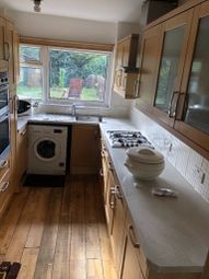 Thumbnail 4 bed terraced house to rent in 4, Greyfell Close, Stanmore