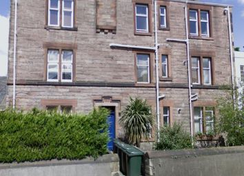 Thumbnail 1 bed flat to rent in Corstorphine High Street, Corstorphine, Edinburgh