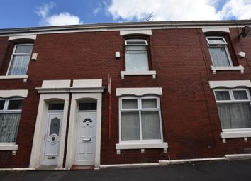 Thumbnail Property for sale in Exeter St, Blackburn, Lancashire