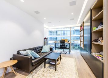 1 bed property for sale in Tudor House, Duchess Walk SE1