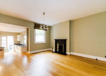 Thumbnail 3 bed property for sale in Ranelagh Road, Ealing Broadway