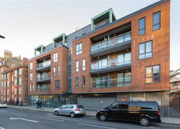 Thumbnail 1 bedroom flat to rent in St Pancras Way, Kings Cross, London