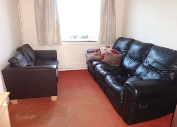 Thumbnail 3 bed property to rent in High Road, Uxbridge, Middlesex