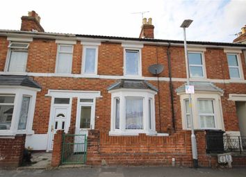 Thumbnail 3 bed terraced house for sale in Dean Street, Swindon
