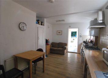 Property to rent in Effingham Road, London N8