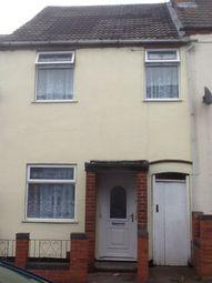 Thumbnail 3 bed terraced house to rent in Park Street, Stourbridge