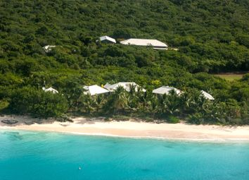 Thumbnail 4 bed property for sale in Orange Creek, The Bahamas