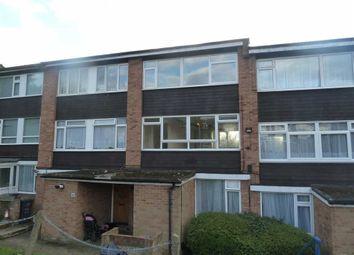 Thumbnail 3 bed maisonette to rent in Ashdown Drive, Borehamwood