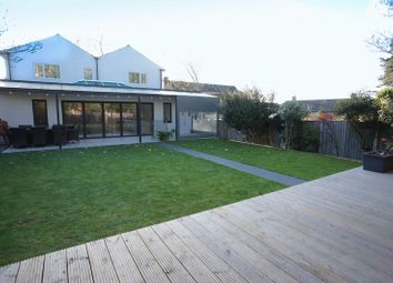 6 bed detached house for sale in The Knoll, Rayleigh SS6