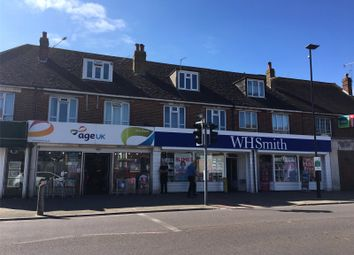 Thumbnail Land for sale in North Road, Lancing, West Sussex