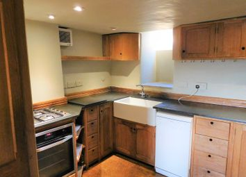 Thumbnail 2 bed terraced house to rent in Gloucester Street, Malmesbury, Wiltshire