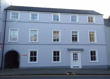 Thumbnail 2 bed property to rent in Westgate Hill, Pembroke