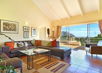 Thumbnail 4 bed detached house for sale in Chardonnay Lane, Atlantic Seaboard, Western Cape