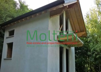 Thumbnail 2 bed detached house for sale in Bonzeno, Bellano, Lecco, Lombardy, Italy