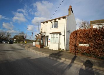 Thumbnail 2 bed property to rent in The Chase, Main Road, Longfield