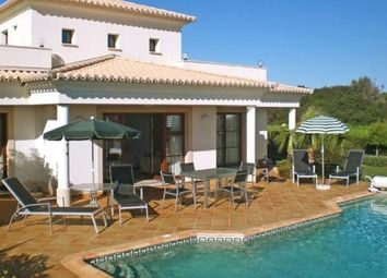 Thumbnail 3 bed villa for sale in Portugal, Algarve, Vila Do Bispo