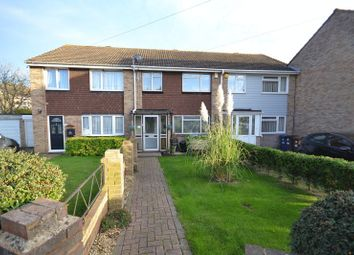 Thumbnail 3 bed terraced house for sale in Boyce Road, Stanford-Le-Hope