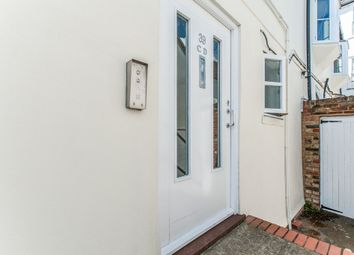 Thumbnail 1 bedroom flat for sale in Abbeygate Street, Bury St. Edmunds