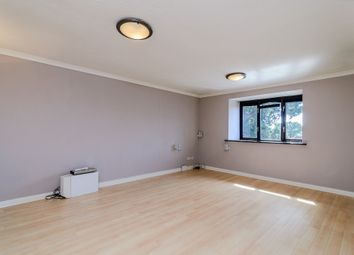 Thumbnail 2 bed flat to rent in Woodridge Close, Enfield, Middlesex