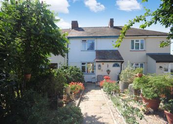 Thumbnail 2 bed semi-detached house for sale in Gilda Terrace Rayne Road, Braintree